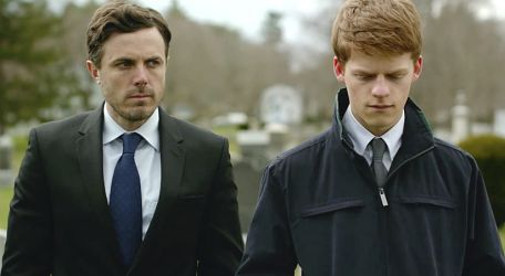 """Manchester by the Sea"" lidera las nominaciones de los SAG Awards 2017"